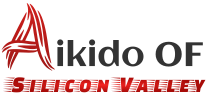 Aikido Of Silicon Valley
